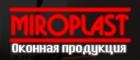 Фирма Миропласт
