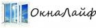 Фирма ОкнаЛайф