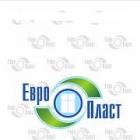 Фирма Европласт, производственная компания